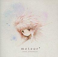 【中古】同人音楽CDソフト meteor JOHN ZERONESS / NAPPY MANT