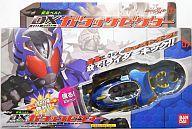 【中古】おもちゃ 変身ベルト DXガタックゼクター 「仮面ライダーカブト」