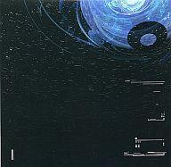 【中古】同人音楽CDソフト science(non)fiction / カモメの巣