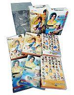 【中古】その他DVD ミュージカル テニスの王子様 THE FINAL MATCH 立海 FINAL BOX I・IIセット [初回限定クリアケース付]