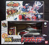 【中古】おもちゃ DX龍召機甲ドラグバイザー 「仮面ライダー龍騎」