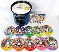 【中古】アニメ系CD ROCKCAN サウンドE缶(ロックマン25周年記念版)