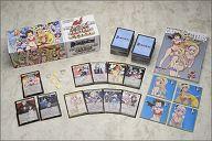 【エントリーでポイント最大19倍!(5月16日01:59まで!)】【中古】ボードゲーム [初回限定版] ニトロプラスカードマスターズ マルチ -NITROPLUS CARD MASTERS MULTI-