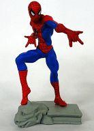 中古 トレーディングフィギュア 2020春夏新作 スパイダーマン HG マーベルヒーローズ3 販売期間 限定のお得なタイムセール