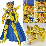 【中古】フィギュア 聖闘士聖衣神話EX キャンサーデスマスク 「聖闘士星矢」