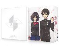 【中古】アニメBlu-ray Disc Another コンプリートBlu-ray BOX