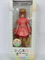 【中古】ドール Princess Chiika(プリンセス ちいか) ~ツバメにのって~ 「えっくす☆きゅーと 3rdシリーズ」
