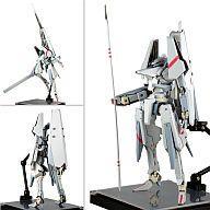 【中古】フィギュア RIOBOT 一七式衛人 継衛 「シドニアの騎士」 【タイムセール】