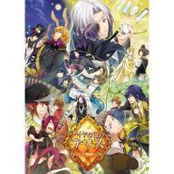 【中古】PSPソフト ダイヤの国のアリス~Wonderful Mirror World~[通常版]