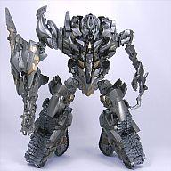 【中古】おもちゃ RD-01 メガトロン 「トランスフォーマー/リベンジ」