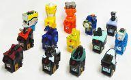 【中古】おもちゃ 全14種セット 「仮面ライダーフォーゼ アストロスイッチ14」