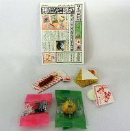 内祝い 卓越 中古 食玩 トレーディングフィギュア ちょっと食べたい ぷちサンプルシリーズ ぷちコンビニ