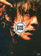 【中古】邦楽Blu-ray Disc 氷室京介 / KYOSUKE HIMURO SPECIAL GIGS THE BORDERLESS FROM BOOWY TO HIMURO