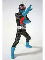 中古 《週末限定タイムセール》 トレーディングフィギュア 仮面ライダー1号 仮面ライダー3 アルティメットソリッド 倉庫