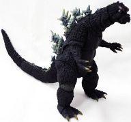 【中古】フィギュア S.H.MonsterArts ゴジラ(1964) 「モスラ対ゴジラ」 魂ウェブ商店限定