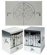 【中古】アニメBlu-ray Disc Fate/Zero Blu-ray Disc Box 全2BOXセット(アニメイト特典:収納BOX付)