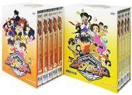 【中古】アニメDVD メダロット DVD-BOX 全2BOXセット
