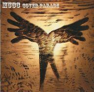 【エントリーでポイント10倍!(12月スーパーSALE限定)】【中古】邦楽CD MUCC / COVER PARADE【タイムセール】