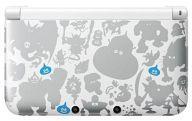 【中古】ニンテンドー3DSハード ドラゴンクエストモンスターズ2 イルとルカの不思議なふしぎな鍵スペシャルパック(3DSLL本体同梱)