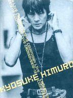 【中古】邦楽Blu-ray Disc 氷室京介 / KYOSUKE HIMURO COUNTDOWN LIVE CROSSOVER12-13