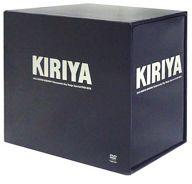 【中古】その他DVD KIRIYA 霧矢大夢 スカイステージ スペシャル DVD-BOX