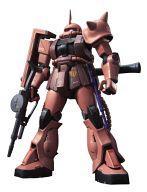 【中古】フィギュア [ランクB] SUPER HCM-Pro シャア専用ザク MS-06S 「機動戦士ガンダム」【タイムセール】
