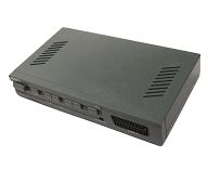 【中古】その他ハード アップ・スキャンコンバーター・ユニット XRGB-2