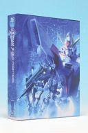 【中古】アニメBlu-ray Disc ガンダムビルドファイターズ Blu-ray BOX 2 スタンダード版[期間限定生産]