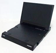 【中古】PS4ハード PlayStation4 for フルHD液晶モニター