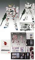 【中古】フィギュア [特典付き] RX-0 ユニコーンガンダム 「機動戦士ガンダムUC」 GUNDAM FIX FIGURATION METAL COMPOSITE #1006