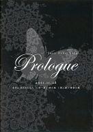 【中古】その他DVD Tact / Prologue
