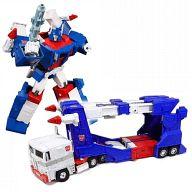 【中古】おもちゃ MP-22 ウルトラマグナス 「トランスフォーマー マスターピース」
