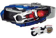 【中古】おもちゃ 変身ベルト DXマッハドライバー炎 「仮面ライダードライブ」