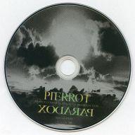 【中古】その他DVD PIERROT/PARADOX 通販特典DVD