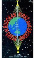 年間定番 中古 日本未発売 邦楽 VHS ZI:KILL ファースト ブドーカン アンド アット セカンド ステップス