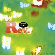 【中古】邦楽CD Rev.from DVL / Rev.from DVL