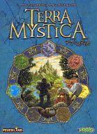 【中古】ボードゲーム テラミスティカ 日本語版 (Terra Mystica)