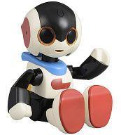 【中古】おもちゃ Robi ジュニア 「オムニボット」