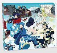 【中古】アニメBlu-ray Disc DRAMAtical Murder Blu-ray BOX [初回生産限定]