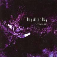 【中古】アニメ系CD FreQuency / Day After Day