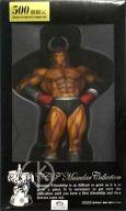 【中古】フィギュア バッファローマン 29周年記念カラー版 「キン肉マン」 CCP Muscular Collection Count.096 WCCGON開催記念限定