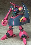 【中古】フィギュア [ランクB] MS IN ACTION!! バウンド・ドック 「機動戦士Zガンダム」【タイムセール】