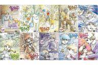 【中古】アニメDVD 家なき子 単品全10巻セット