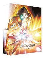 【中古】特撮DVD ウルトラマンマックス TV COMPLETE DVD-BOX[Amazon.co.jp限定]
