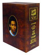 【中古】その他DVD 水曜どうでしょう 専用ケース付き第1~5弾全5巻セット, MR.H:7fc03497 --- sunward.msk.ru