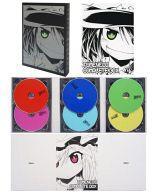 【中古】同人音楽CDソフト TUMENECO COMPLETE BOX / TUMENECO(冷猫)