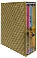 【中古】洋画DVD ルイス・ブニュエル DVD-BOX 6<3枚組>