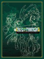 【中古】アニメ系CD テイルズ オブ ファンタジア 20thアニバーサリーサウンドBOX