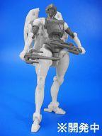 【中古】おもちゃ LG15 ナイトバードシャドウ 「戦え!超ロボット生命体トランスフォーマー」