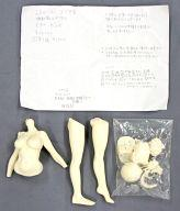 【中古】フィギュア ミライ・ヤシマ 「機動戦士ガンダム」 ガレージキット